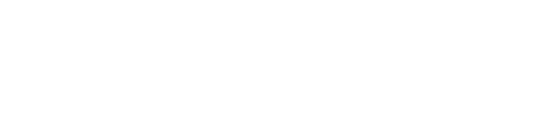 Medical and Healthcare products Regulatory Agency, homepage