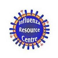 Flu resource Centre